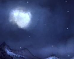 Terres Lunaristes