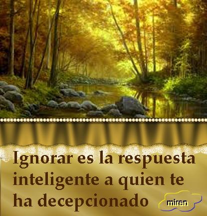 Proverbios , citas , postales  - Página 2 736005cita2