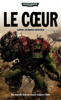 eBooks Black Library en français. - Page 7 736021core