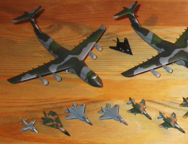 Quelques avions au 1/700 736109IMG0592