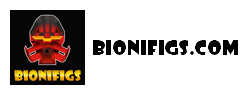 [RFFB] Bionicle chronicles 736136BanBFIGtrans