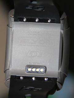 [News] Montres Ipod nano-like : Jorg Hysek HD3 Slyde. 736250HD3Slyde8