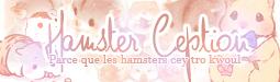 #Team Bannières ▬ Mettons nous dans des cases.  736578HamsterCeption