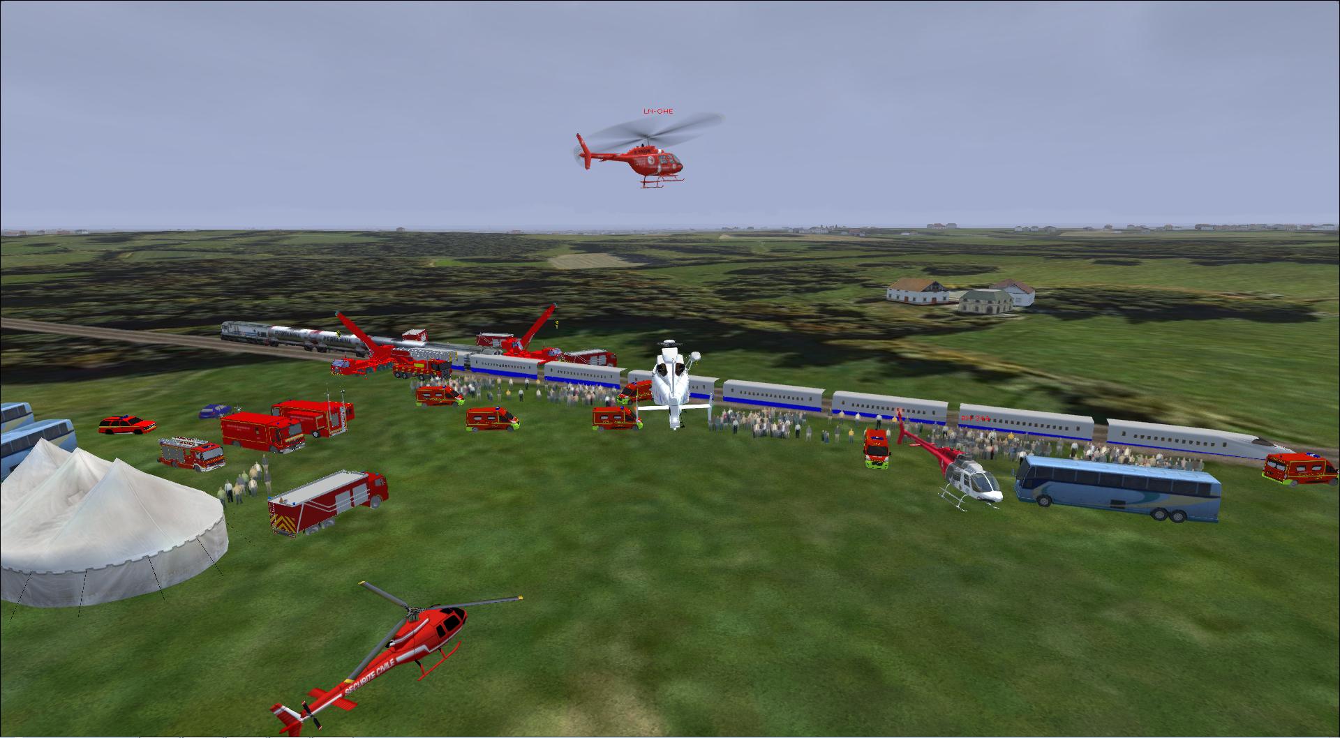 Accident de train 73664020131127211547835