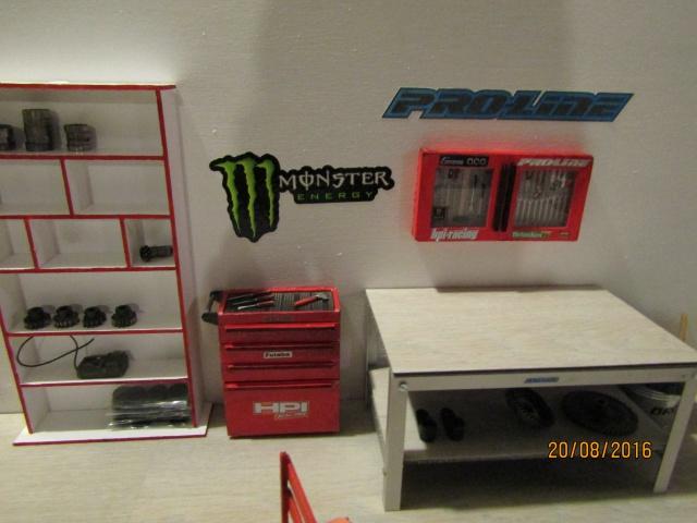 Mon garage SC 12 736825IMG0085