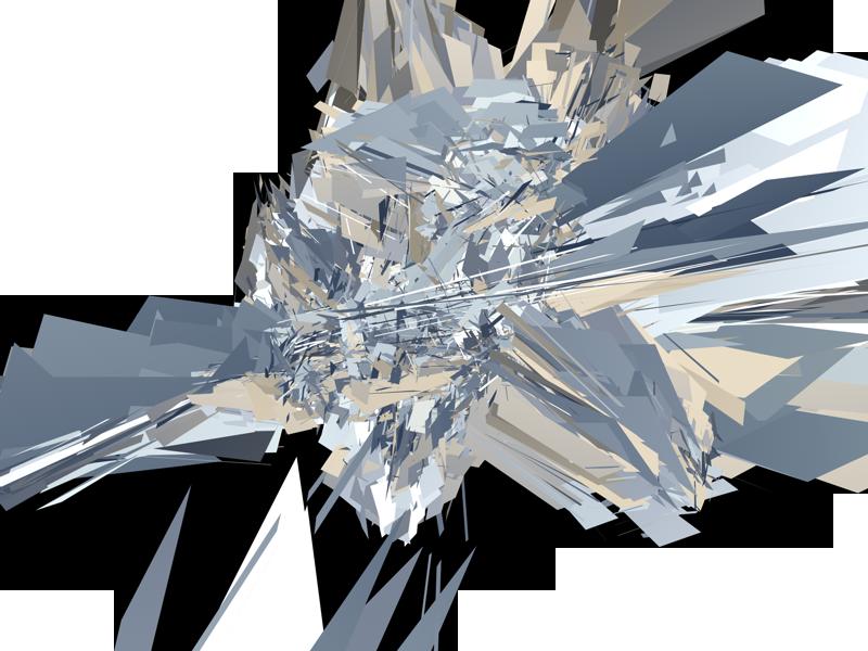 C 4 D 7385097137c4dchromegrungeexplosion1df
