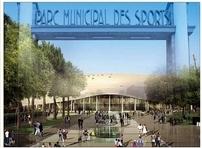 [Limoges - Stade Beaublanc] Rénovation et extension à 20000? 739268hautevienneG