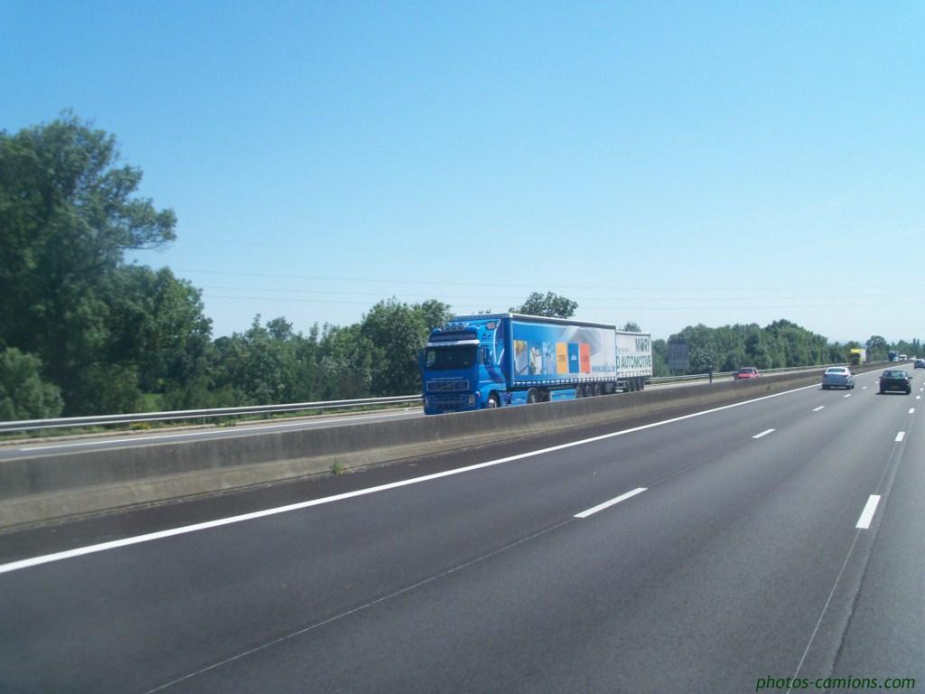Van Moer Transport  (Zwijndrecht) 739700photoscamions27VI1192Copier