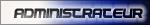 Ace Attorney : The Spirit Turnabout [scénario] 739879Sanstitre5