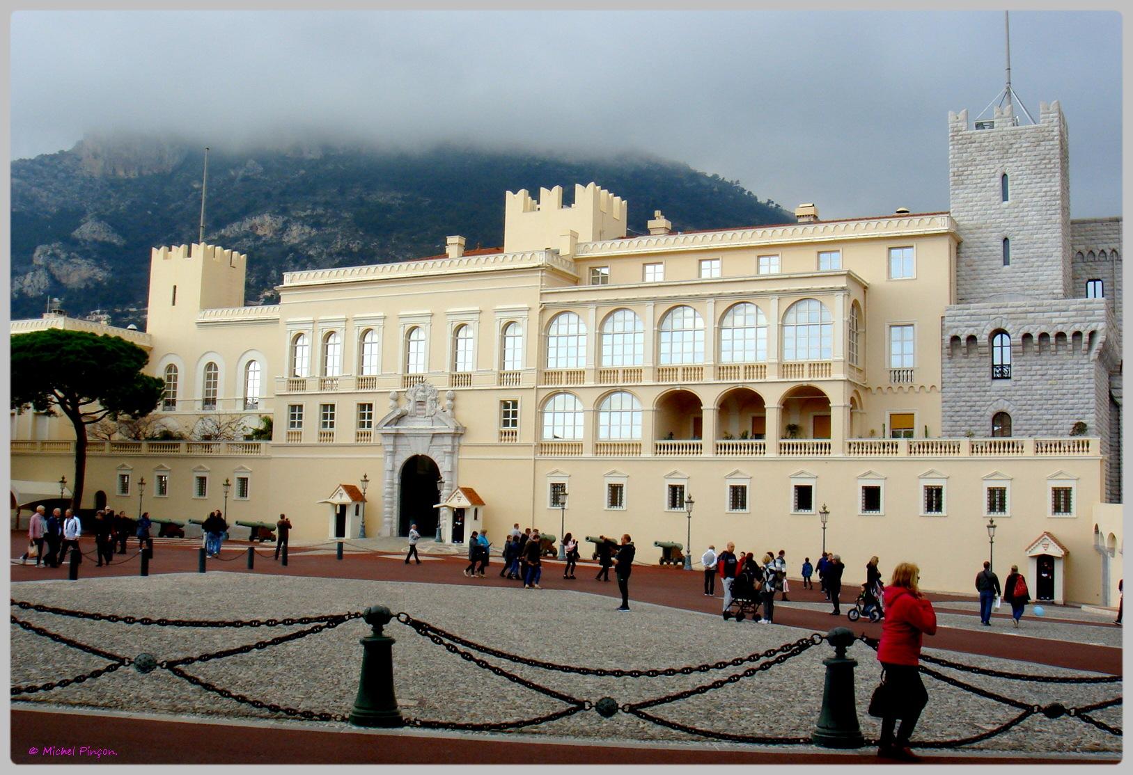 Ballade à Monte-Carlo, Monaco et environs.  739907DSC012322