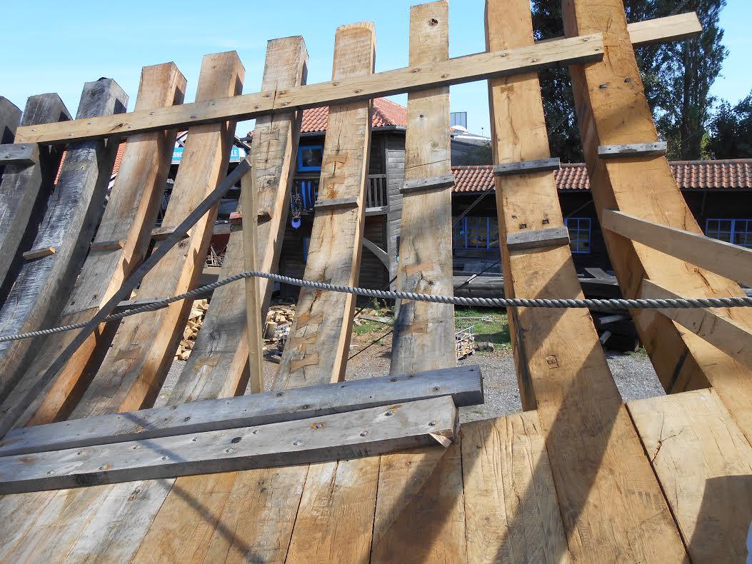 Construction du Jean-Bart à Gravelinnes - Page 2 739941unnamed2