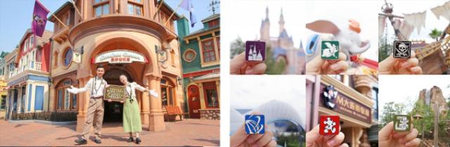 [Shanghai Disney Resort] Le Resort en général - le coin des petites infos  - Page 5 740496w708