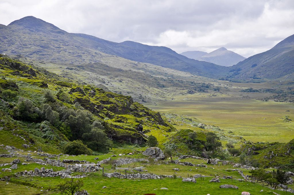 Ballade dans la verte Irlande 740636IMGP4174