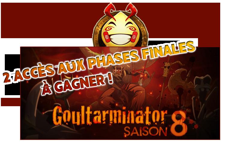 [Terminé] Les Morts croisés de Goultard ! (2 accès spectateurs aux phases finales à gagner !)  740915accesgoulta