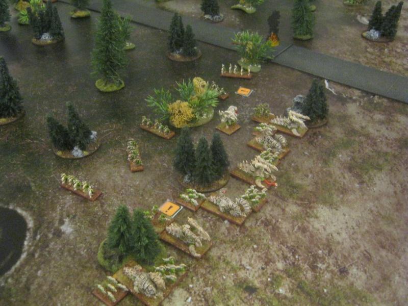 [Epic 40K] Campagne Narrative : Assaut sur Zebra 741077wotantytysvssquats4