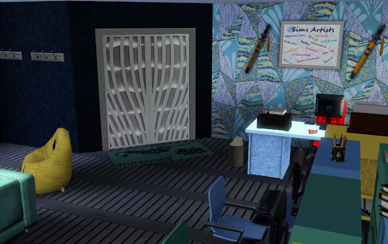 La Galerie de Morgane - Page 3 7416501