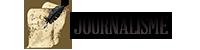 CURSUS JOURNALISME