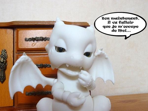 [Dragons Aileen] Myrtille prépare halloween (p8) - Page 4 74182410b