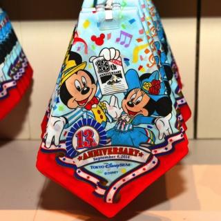 [Tokyo Disney Resort] Le Resort en général - le coin des petites infos 741987bia6