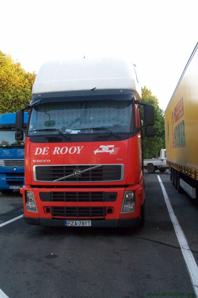 De Rooy  (Son) 742269photoscamions25V1155Copier