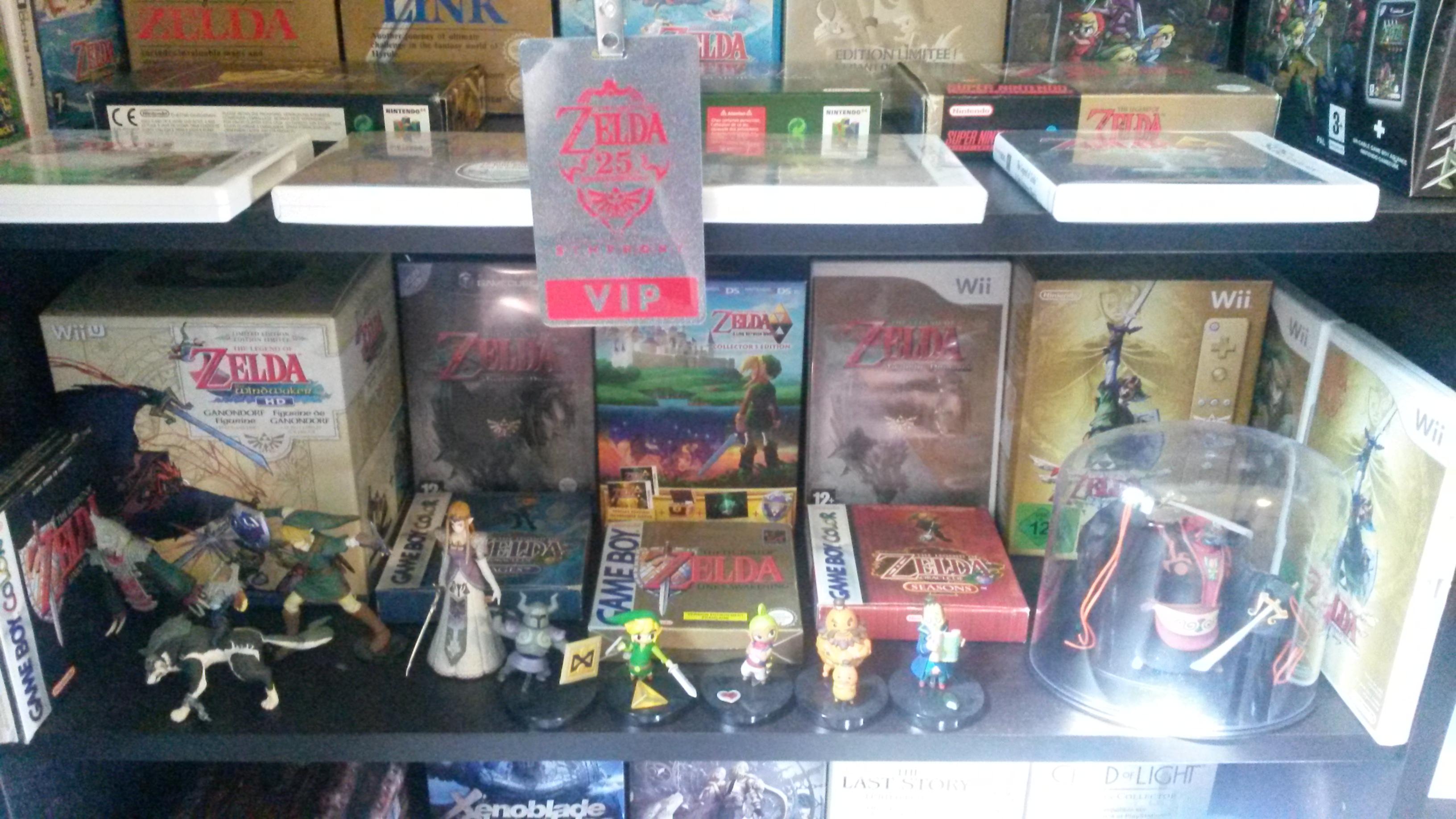 Collection de Labuse  !!!!!!!! 74228320140819113111
