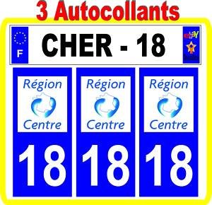 Le jeu des nombres en image. 742291B5j2dEWkKGrHqRhgEyr5hTzvEBMuIsTrq8g351