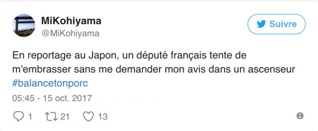 Jean Lassalle rattrapé par des accusations de harcèlement 742515551