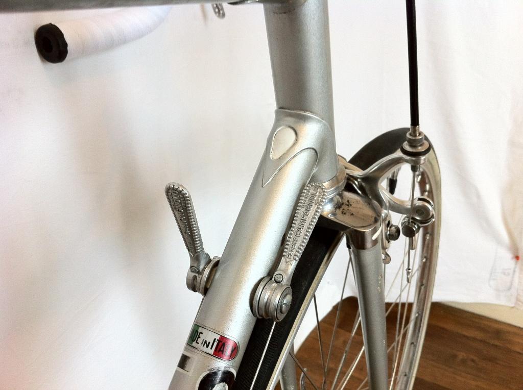 Legnano Corsa Competizione en tubes Falck 70's 742872IMG2409