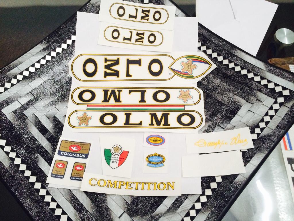 Olmo badgé Bianchi  - Page 2 742956image