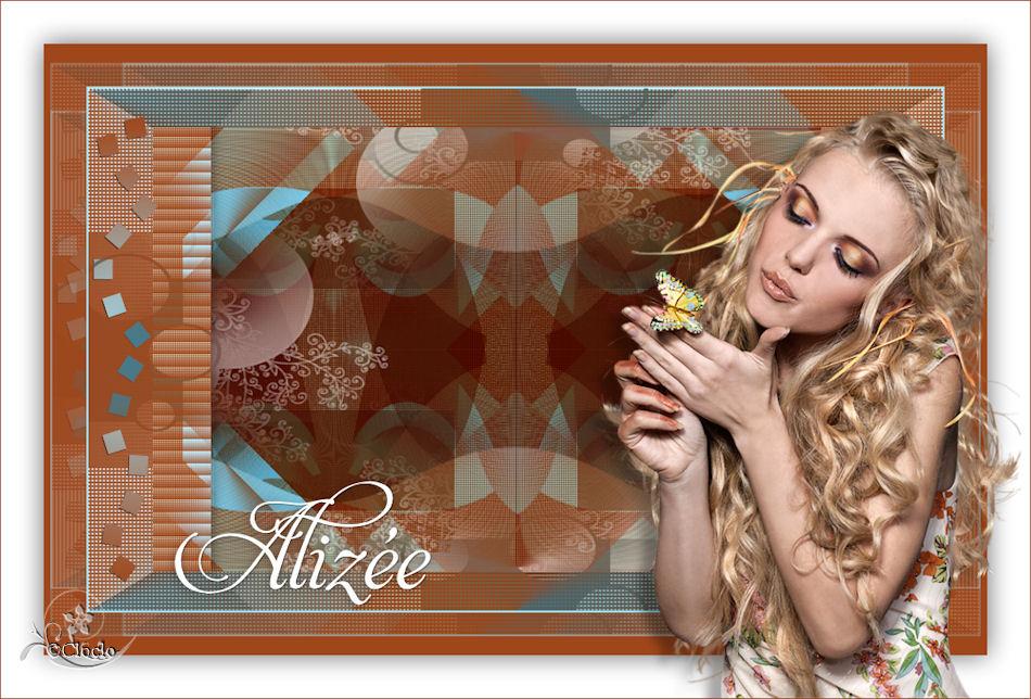 Alizée Septembre 2017 743011cloclotuto