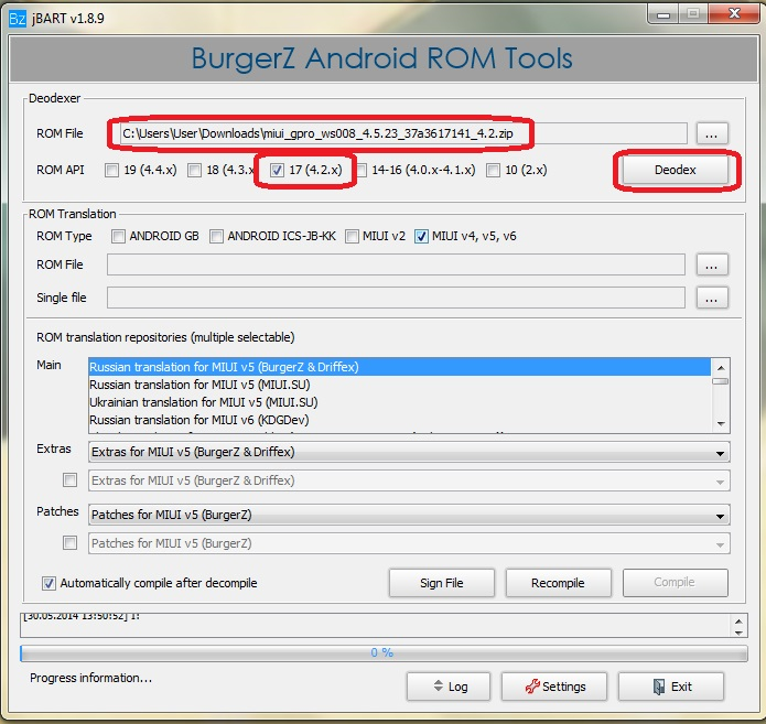 [TUTO]jBART : Traduire une ROM ou certaines des applications 743372442