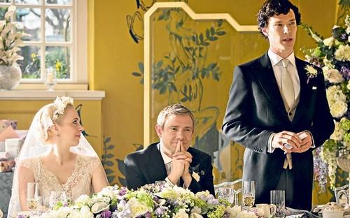 Sherlock - Page 6 743774830