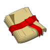 Publication des bilans 743864guide