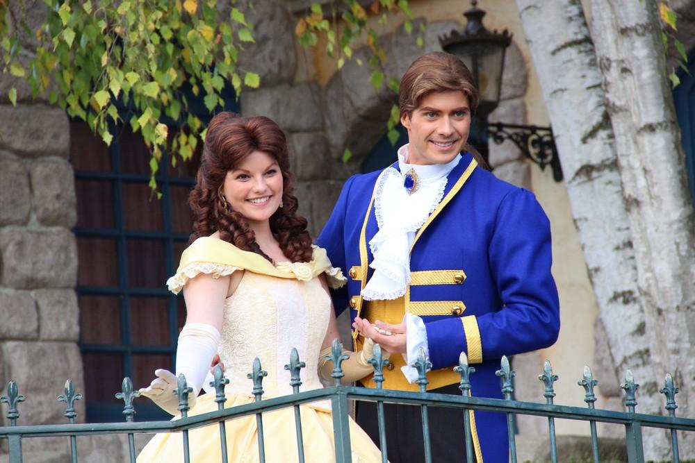 Vos photos avec les Personnages Disney - Page 2 743912IMG8008