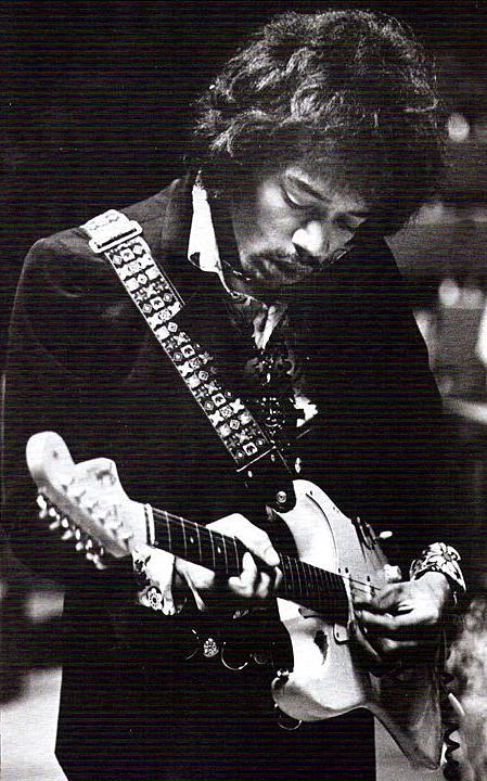 Londres (Royal Albert Hall) : 14 novembre 1967  743931RAH