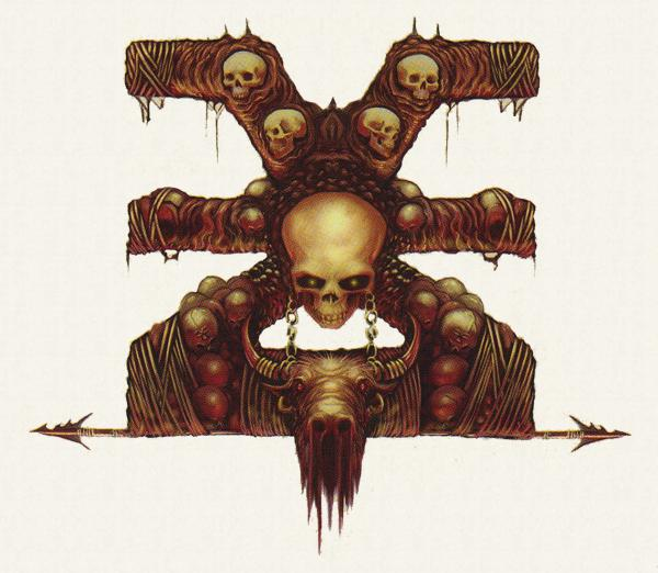 [Warhammer Fantasy Battle] Images du Chaos  744292religi10
