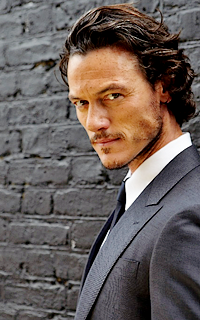 The Rocky Horror Picture Show - Page 3 7450392014lukeevansellisparrinder02