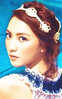 Choi Ju Hee