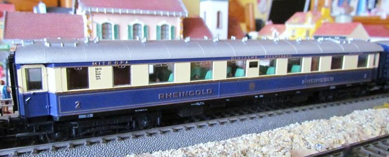 "La rame ""Rheingold"" Lilliput  745427IMG6655"