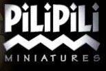 http://www.pilipili-miniatures.com/
