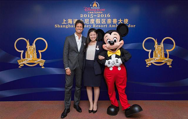 [Shanghai Disney Resort] Le Resort en général - le coin des petites infos  - Page 26 745623sdla1