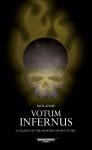 Legion of the Damned: Digital Collection 745696VotumInfernus