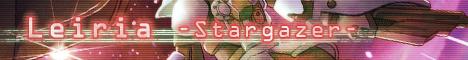 [Fiche] Leiria-Stargazer- 746277banner60