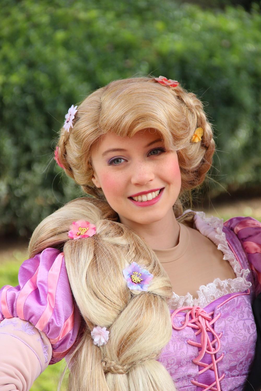 Vos photos avec les Personnages Disney - Page 3 746483IMG8190