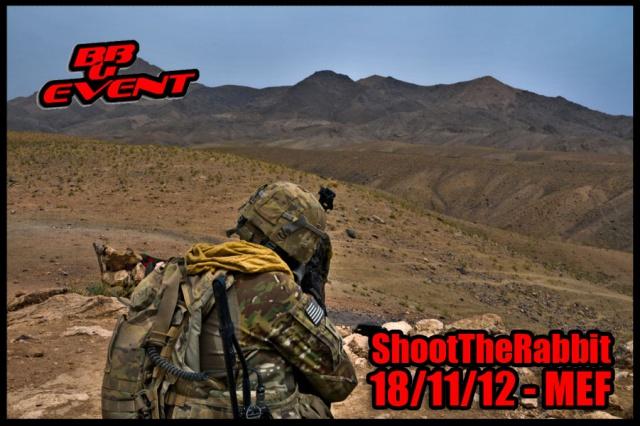 BBgames-Event ASBL «Shoot The Rabbit» 18/11/2012 746636STR2