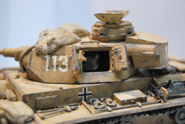 DRAGON - Panzer III J tp (DRAGON) 746751DSC0789