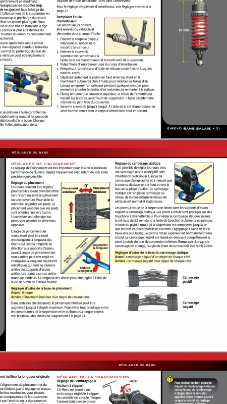 Le E-Revo De Molusk - Page 6 746877Screenshot20161122152310