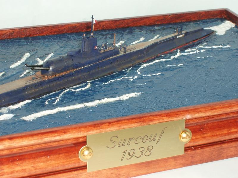 Le sous-marin Surcouf !   746885dio030
