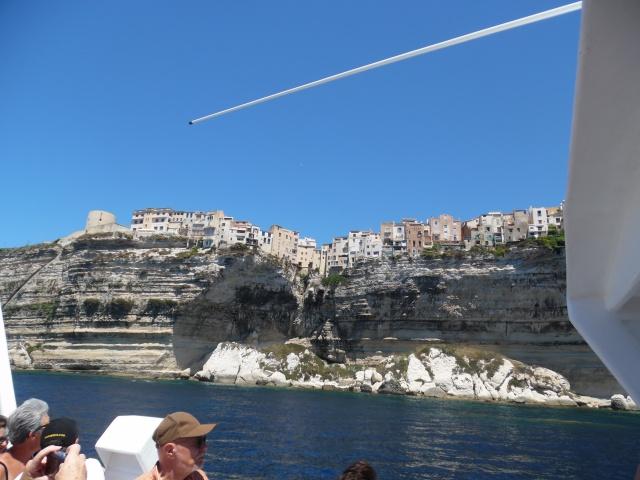 Quelques jours en Corse 747449SAM2308