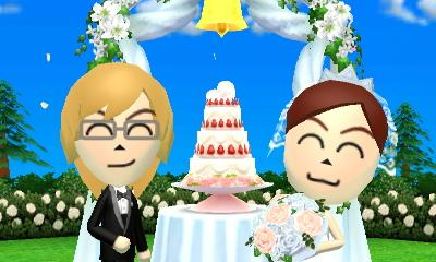 Tomodachi Life - Page 5 747938mariagenhomme